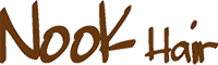 Nookhair