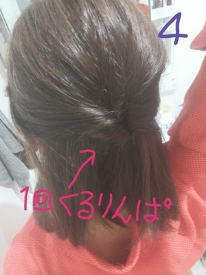 IMG_20200519_204223.jpg
